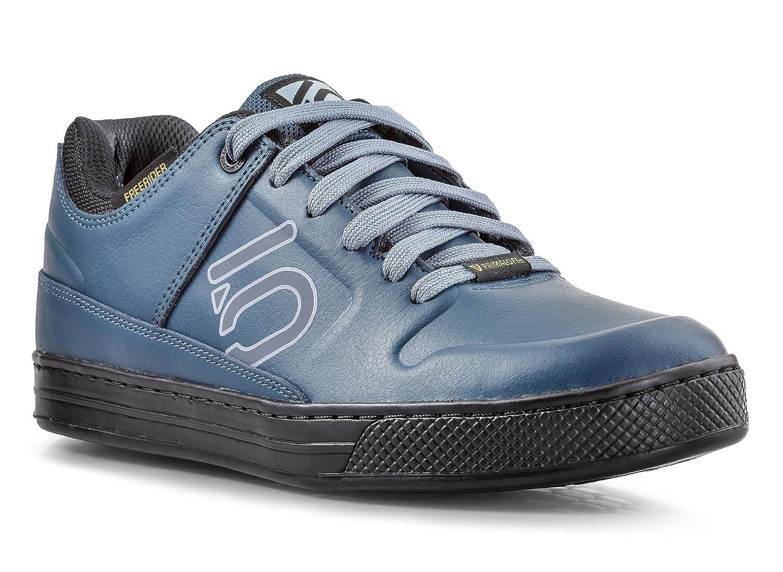 Five Ten MTB-Schuhe Freerider EPS Blau Gr. 47