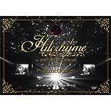 Hilcrhyme in 日本武道館 ~Junction~ [DVD]