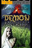 Demon Revealed: High Demon, Book 2 (High Demon Series)