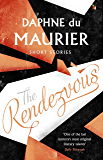 The Rendezvous And Other Stories (Virago Modern Classics Book 130)