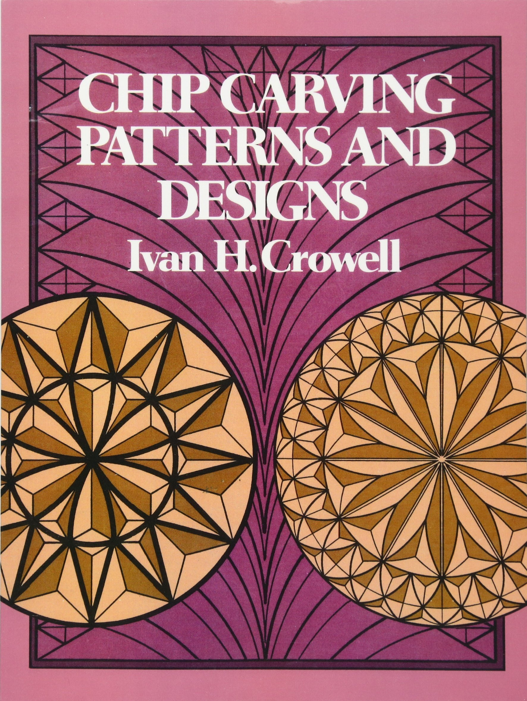 Patterns And Designs New Inspiration