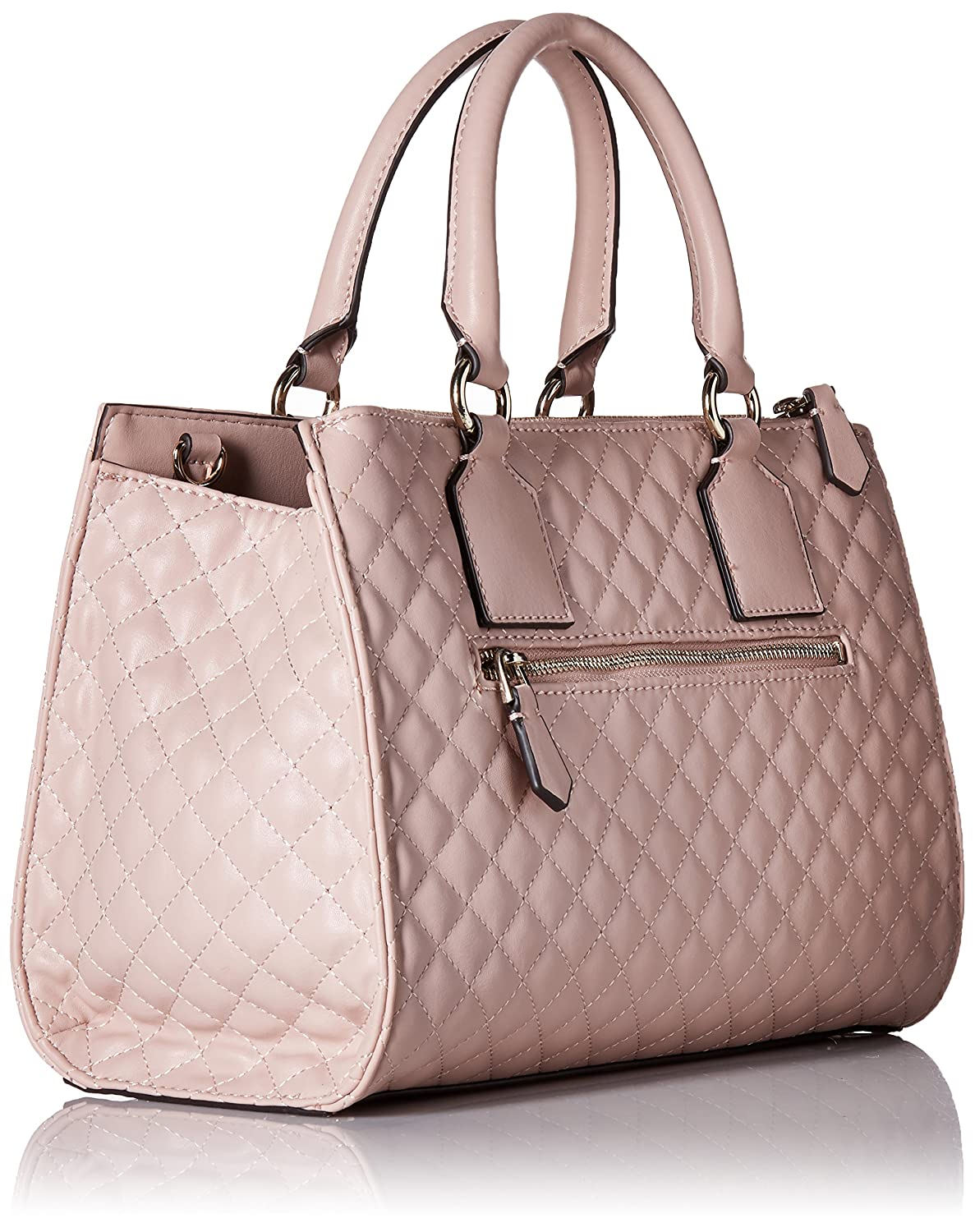 Sac Et À Guess RoseChaussures Sacs Stassie Main Ie9YWH2ED