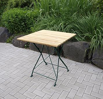 tpfgarden Meubles, salon de jardin, chaise de jardin en bois ...