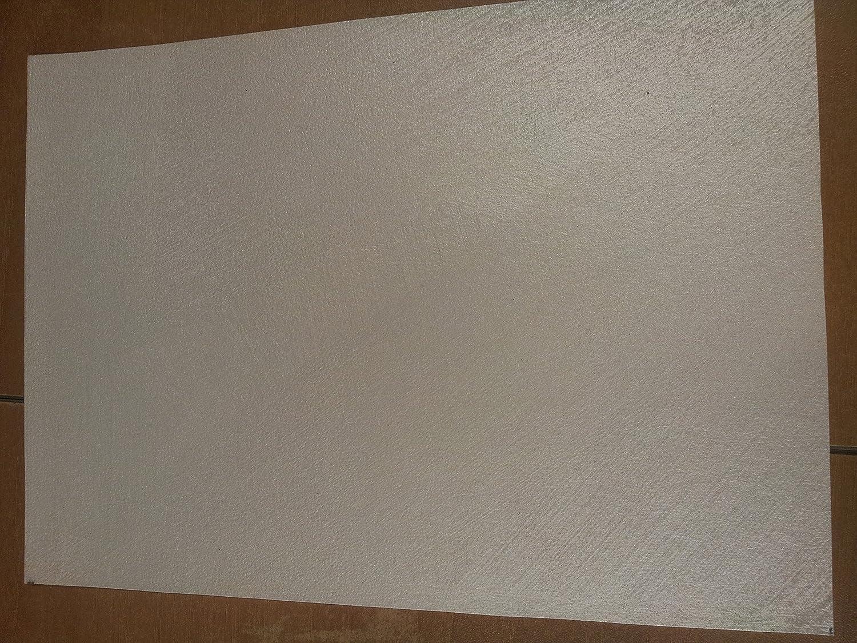 Idee sala pranzo da ispirazioni - Pittura decorativa pareti ...