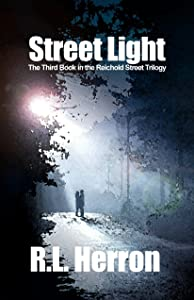 STREET LIGHT (Reichold Street Series Book 3)