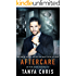 Aftercare (Ever After Book 1)