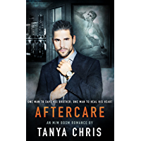 Aftercare (Ever After Book 1) (English Edition)