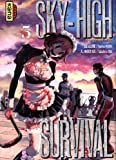 Sky-high survival, tome 5