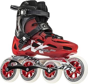 Rollerblade Maxxum 100Inline Skates