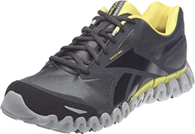 homme Chaussures cyclisme REEBOK Chaussures One Distance