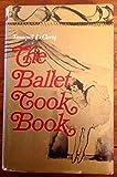 The ballet cook book
