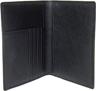 Porta Pasaporte/Funda de Nomalite | Organizador de Documentos de ...