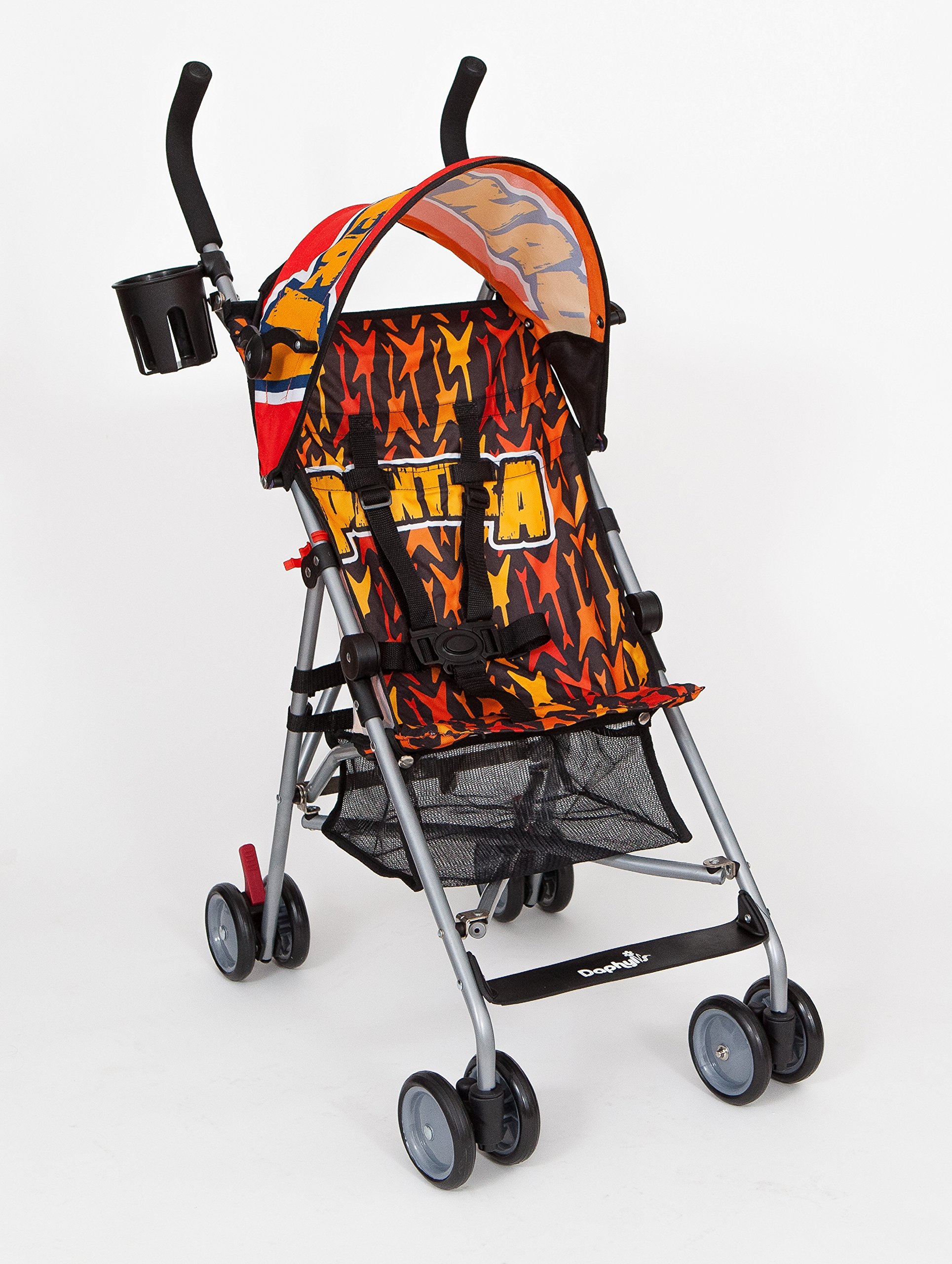 Pantera ultralight Umbrella Stroller