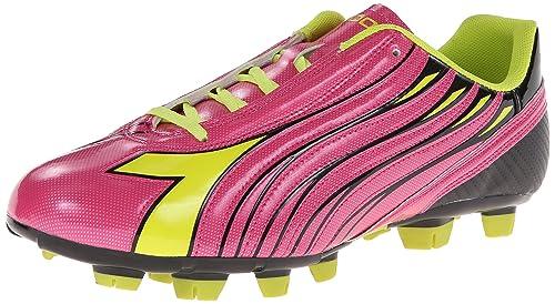 4c9c7e29c24 Diadora Women s Solano Soccer Cleat Shoes  Amazon.ca  Shoes   Handbags