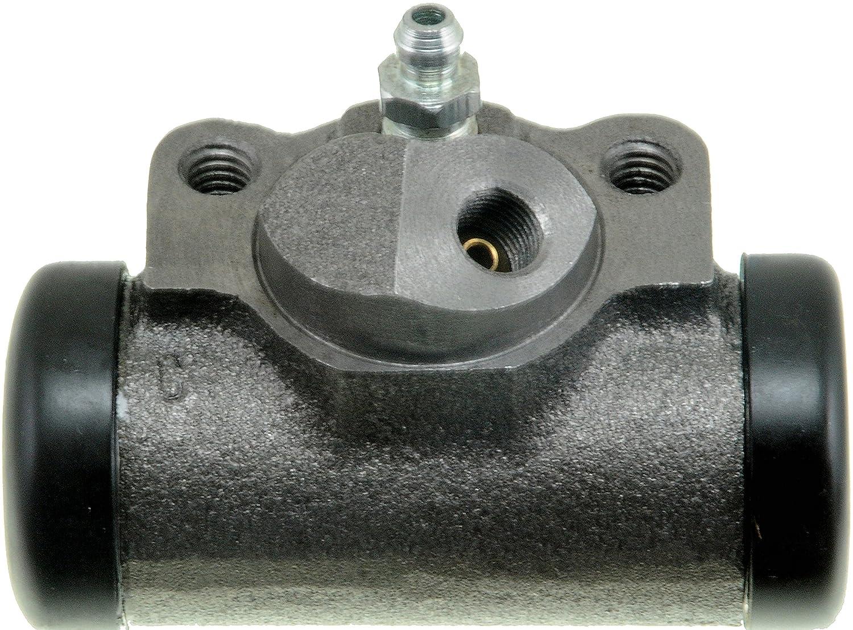 Dorman W73623 Drum Brake Wheel Cylinder
