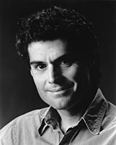Michael Shapiro