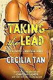 Taking the Lead (Secrets of a Rock Star)