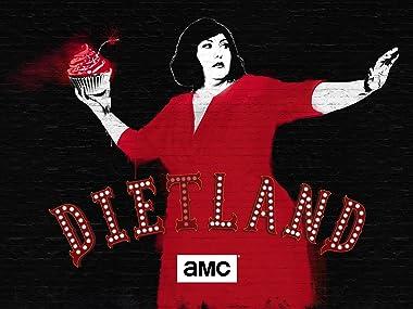 Amazon com: Watch Dietland Season 1   Prime Video