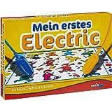 Noris Spiele 606013714 - Mein erstes Electric Kinderspiel