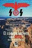 El código secreto de Dios