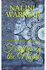 Fireflies in the Night: A Coming of Age Historical Novel Kindle Edition