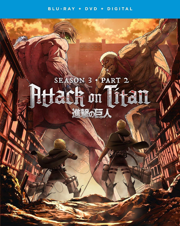 attack on titan season 3 part 2 episode 1 free