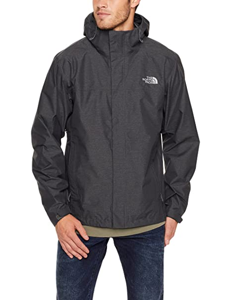 The North Face M Venture 2 Jacket Giacca 8d9f14f10a4b