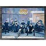 BEST OF INFINITE(初回限定盤B)(DVD付)