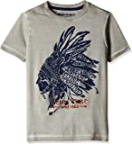 Flying Machine Boys' T-Shirt