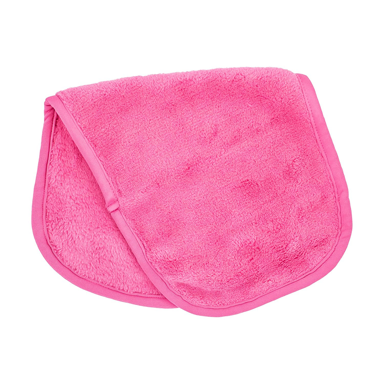 Amazon.com: The MakeUp - Borrador original, color rosa ...