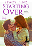Starting Over (A Nugget Romance)