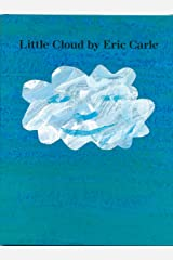 Little Cloud Kindle Edition