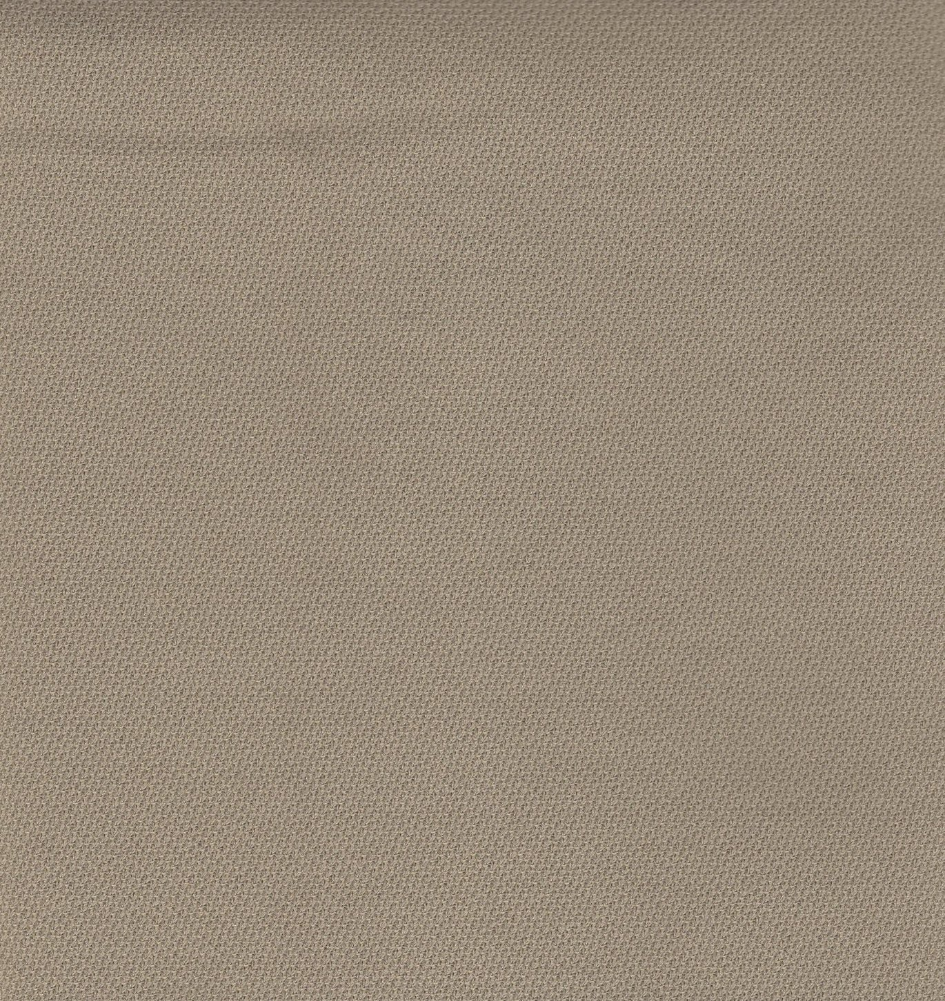 Headliner Doctor foam backed repair fabric compatible with ACURA TL-LIGHT IVORY-2004 and up (Headliner Only(2 yards))