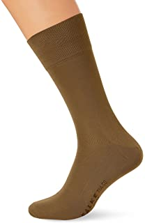 cb2fe45888f FALKE Men s Socks  Amazon.co.uk  Clothing
