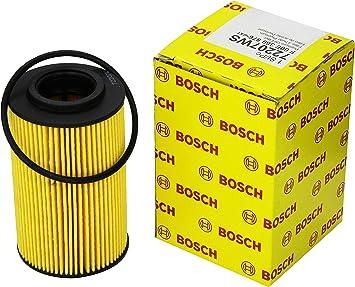 Bosch 72126WS Workshop Oil Filter