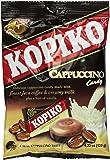Kopiko Cappuccino Coffee Candy 36 Pcs Bag