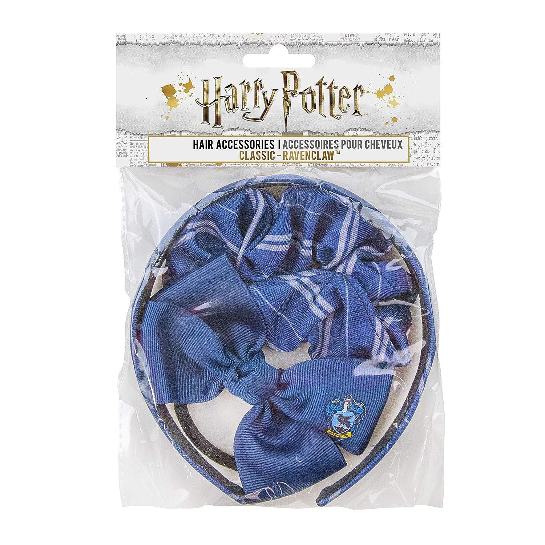 Cinereplicas Accesorios para el Cabello Harry Potter Ravenclaw ...