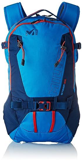 Millet Neo 18 Sac à Dos Ski Mixte Adulte, Electric Blue, Taille Unique