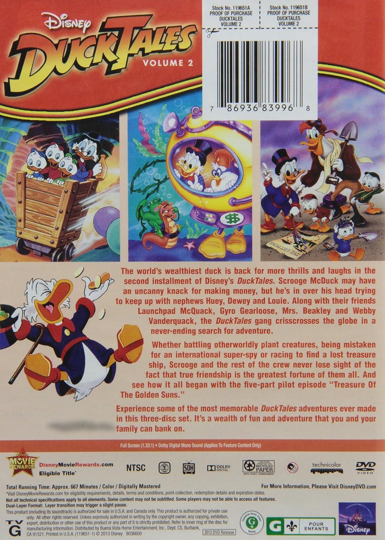 Pics photos description from nick jr favorites vol 2 dvd wallpaper - Pics Photos Description From Nick Jr Favorites Vol 2 Dvd Wallpaper 54