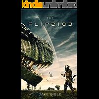 The Flipside (The Flipside Sagas Book 1)