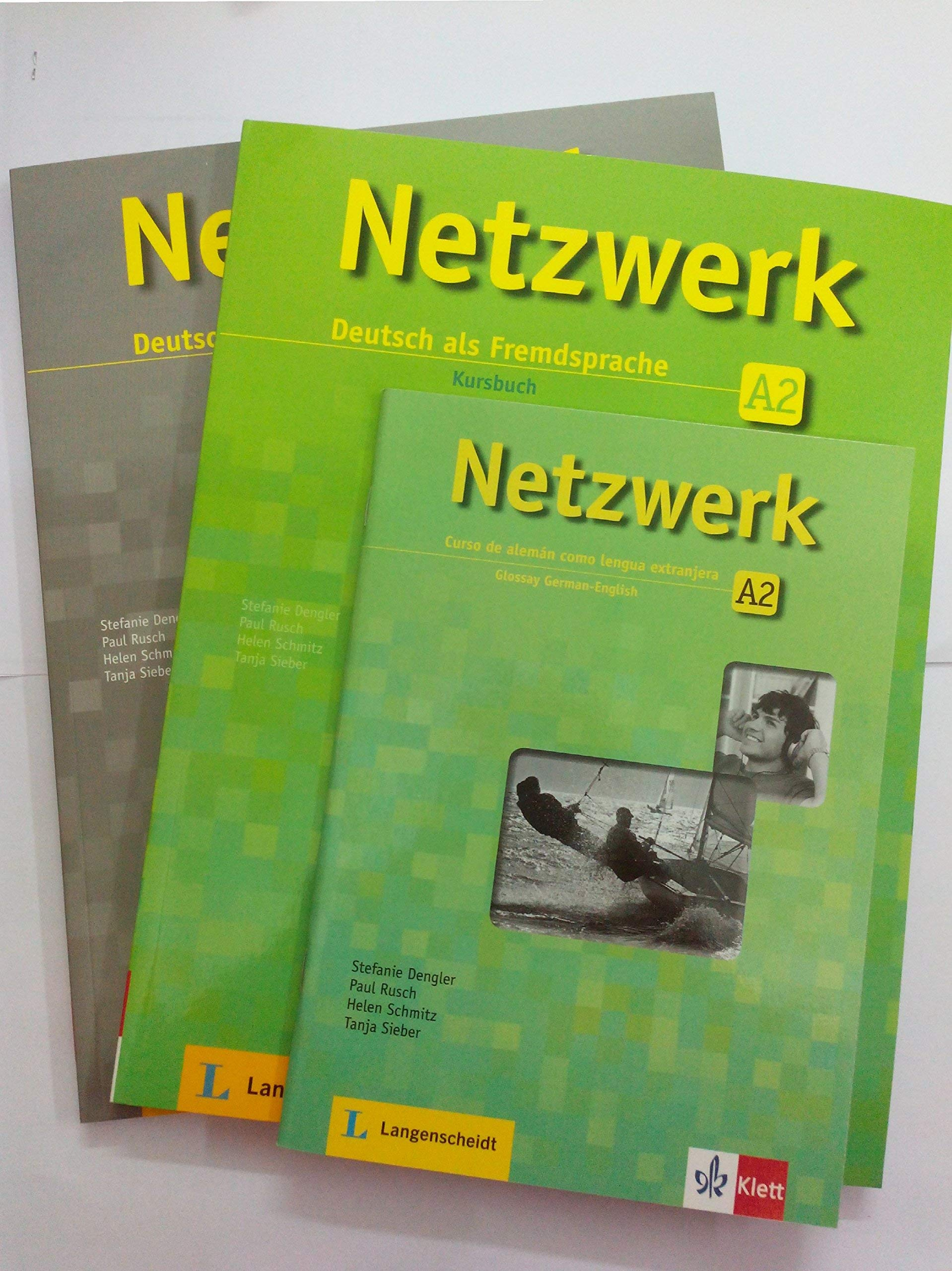 Image result for NETzwerk