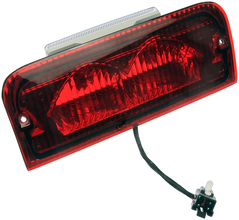 Dorman 923-290 Third Brake Light