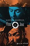Pilatos e Jesus