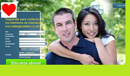 Something also interracial dating online chat rooms consider