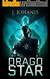 Drago Star (Toy Soldier Book 1)