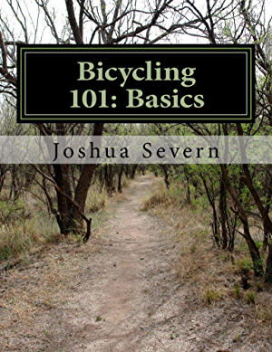 Bicycling 101: Basics