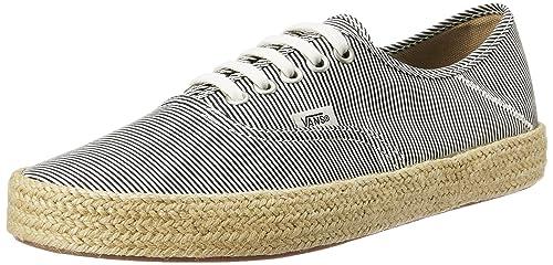 Vans Damen Wm Authentic Esp Sneakers