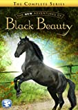 NEW ADVENTURES OF BLACK BEAUTY: COMPLETE SERIES