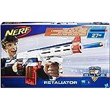 Nerf - Elite retaliator (Hasbro 98696EU4)