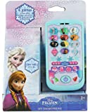 DISNEY FROZEN S13556 Play Smartphone